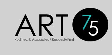 Art 75